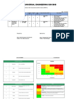 C&C-EHS-F-002 HIRARC Biological Hazard at Site.pdf