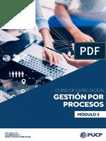 Guía de Estudios - Módulo 3