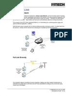 TN-26 - Sensor Area Network.pdf