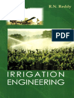 Irrigation Engineering by R.N.Reddy.pdf