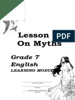 modules (English 7).docx