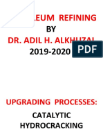 CATALYTIC HYDROCRACKING.pdf