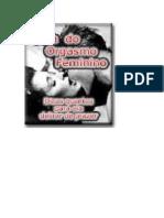 Guia-do-orgasmo-feminino.doc