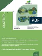 Brochura Sustenta Jovem_Website