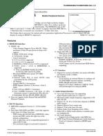 Toshiba-TC358870XBG(EL,H4)-datasheet.pdf