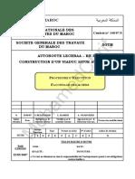 Procédure d'Execution Façonnage des Aciers.pdf