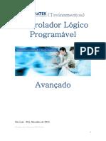 CLP_Avançado.pdf