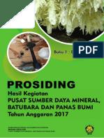 Buku 1 Bidang Energi - Prosiding Hasil Kegiatan 2017_PSDMBP.pdf