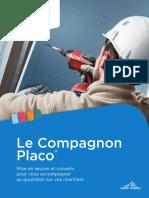 2-Le-Compagnon-Placo-Les-plafonds-01-2020.pdf