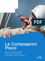 5-Le-Compagnon-Placo-Les-finitions-01-2020.pdf