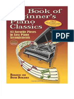 pdf-2008-big-book-of-beginnerx27s-piano-classics-by-bergerac-83-favorite-pieces-in-easy-piano-arrangements-book-amp-downloadable-mp3-dover-music-for-piano-dover-publications_compre.pdf