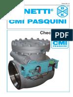 Catalog_Valves_CMI_Check.pdf
