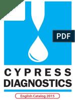 Cypress_Catalog_cyan