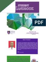 fce_student_handbook2016
