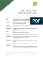 400407-Vocabulaire-professionnel.pdf
