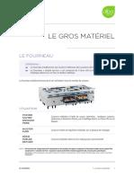 400413-Gros-materiel