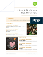 400414-Operations-preliminaires