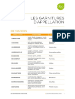 400437-Garnitures-d-appellation