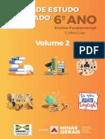 Ciências - EF2_Regular_6ano_P8 (1).pdf