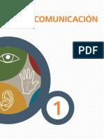 COMUNICACION BALOTA - 1