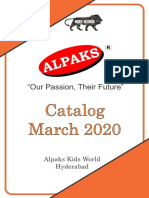Alpaks-Catalog-March-2020.pdf