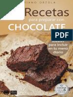 72 Recetas Chocolate.pdf.PDF.pdf