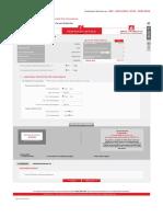 frmPolicyDetails.aspx.pdf