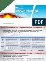 5G PCI and PRACH Planning.pdf