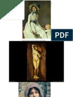 imagens neoclássicas