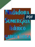 Garcia Lorca, Federico - Nadadora sumergida.pdf