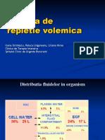 Resuscitarea_volemica.ppt