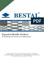 BestalMetal_Catalogue_2013