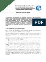 Edital_Credenciamento_PPGIC