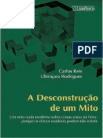 A_DESCONSTRUCAO_DE_UM_MITO