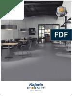 e-shield-catalogue-2019.pdf