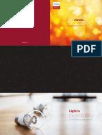 ODLI20151030_001-UPD-en_IN-Philips-Signature-Lighting-Catalogue.pdf