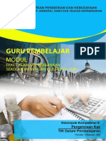E. Modul Paket Keahlian Perbankan SMK -  Pengelolaan Kas.pdf