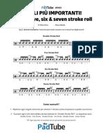 PDF-Def-1-2