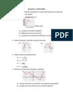 Examen Bloque 3 - Funciones