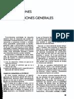 Capítulo II - IV Malbran-El-Aprendizaje-Musical-de-Los-Ninos-pdf