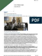 ISLAMISME par COMTE-SPONVILLE http___www.causeur.pdf