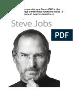 Paroles d'adieu (admirable Steve JOBS)11.pdf.pdf