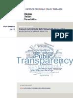 IPPR_HSF_PEGNamibia_WEB