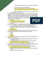 Gestión del Cambio.pdf