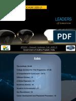 APSSDC Placement Brochure.pdf