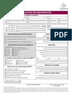 Solicitud_de_Inscripcion (2).pdf
