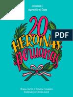s6-prim-leemos-recursos-3ery4grado-20-heroinas-maria-reiche