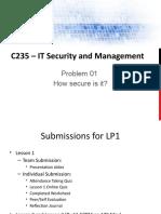 1_C235 P01 6P - CIA