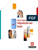 22793_teleprotection-over-packet-presentation