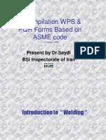 434987141-WPS-PQR-Training-pdf.pdf